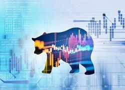 Market Watch: What led to Friday's selloff? Are market valuations unsustainable?
