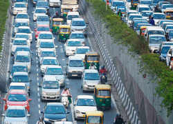 What India's proposed scrappage policy mean for auto industry, vehicle owners