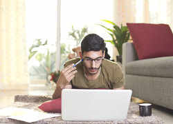 These tools can help you manage work from home easily