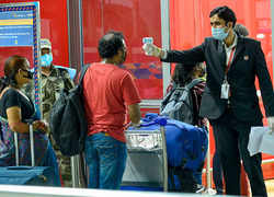 Domestic flights: What to expect at airport, what are the SOPs in your state?