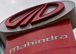 Auto giant M&M may phase out small diesel vehicles