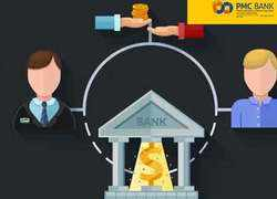 Watch: How RBI restrictions on PMC bank affect customers?