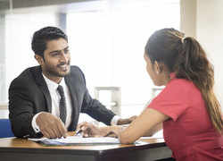 Internships skills that Indians focussed on for career opportunities of 2021
