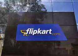 NCLAT admits online vendors' plea against CCI order on Flipkart