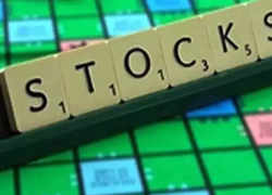 Stocks in focus: RVNL, Welspun India, Nazara Tech and more