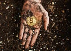 ETMarkets Morning Podcast: Beware! Energy worries still haunt Bitcoin