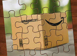 Amazon Prime Day sale: Top deals and discounts on the last day