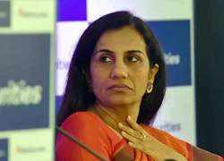 ICICI Bank fraud case: Chanda Kochhar the sole beneficiary, probe reveals