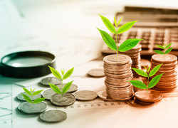 ETMarkets Evening Podcast: Are largecap stocks overvalued?