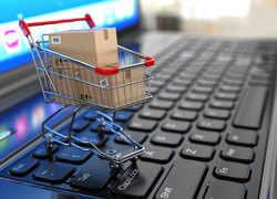 Coming soon: Alibaba and Amazon like ecommerce platform for MSMEs