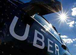 Uber plans to sell around $10 billion worth of stock in IPO
