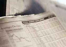 Stocks in news: Sun TV, MEP Infra, MOIL
