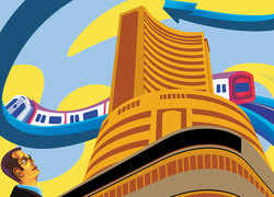 ETMarkets Morning Podcast: Possible movers & shakers of today's market