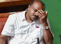 Karnataka crisis: Congress-JDS govt to face floor test on July 18