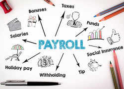 A restructuring of your salary package impacting your take-home is on the cards