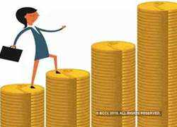 India Inc's average salary increment expected to be 9.7% in 2019: Aon survey