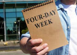 New rules will allow employers to enable four-days a week of work, use ESIC facilities