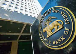 Market Watch: How the RBI policy outcome can impact real estate & auto stocks
