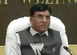 India to resume Vaccine Maitri from October, fulfil Covax commitment: Mansukh Mandaviya