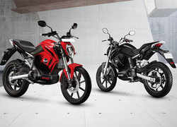 Micromax founder's new offering: Electric bikes