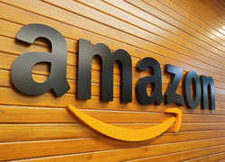 Amazon festive sale: Here's what is up for grabs