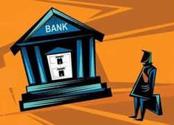Bank recapitalisation: Govt to infuse Rs 48,239 cr in 12 PSU banks