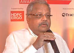 ETPWLA 2020: Rakesh Jhunjhunwala on his leadership philosophy
