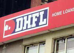 DHFL auditors seek more information on financials