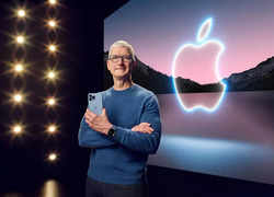 Watch: Highlights of new launches and upgrades from Apple event