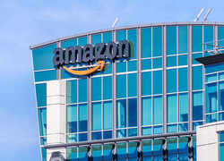 Amazon Prime Day sale begins with special focus on SMEs