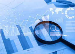 Stocks in focus: Biocon Biologics, Infosys and more