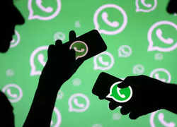 Here's how to check fake news on WhatsApp
