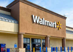 Walmart may get a $10 billion Diwali gift