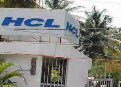 HCL Tech Q3 results: Here's what to expect