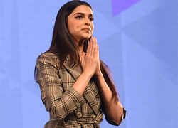 Bollywood diva Deepika Padukone dons investor hat