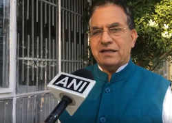 Himachal minister denies rumours of state-wide curfew being extended till June 30