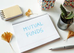Five different types of mutual fund SIPs