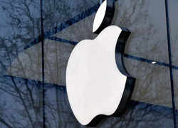 Apple line-up 'good' as people stay home: Analyst