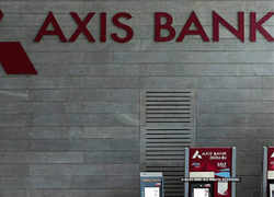 Axis Bank to acquire 30% of Max Life for Rs 1,600 cr