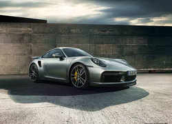 Porsche to launch 911 Turbo S in India. Check price & features