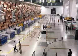 Domestic flights resume: Ground reports from IGI Airport, Delhi