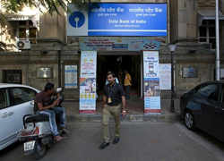 SBI offers home loans that will be in sync with RBI rate