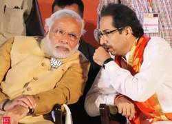 Shiv Sena slams Rahul Gandhi with 'Dynasts or pensioners' club' jibe