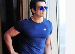 Actor Sonu Sood evaded tax of over Rs 20 crore: I-T Department