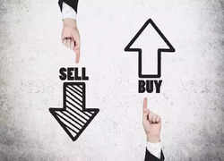 Buy or Sell: Stock ideas by experts for September 16, 2021