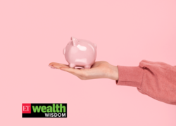 ET Wealth Wisdom Ep 130: How women can financially safeguard themselves after marriage