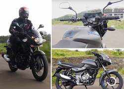 Autocar Show: Bajaj Pulsar 125 Neon First Ride review