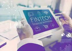 Is Account Aggregator framework the next big fintech revolution to trigger consumer benefit?