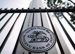 RBI bars PMC Bank from doing business for 6 months