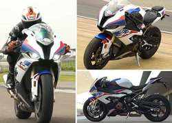Autocar First ride review: 2019 BMW S 1000 RR